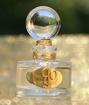 Debut de Carmel En Voyage Perfumes für Frauen