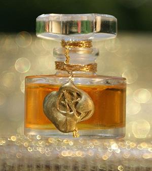 Peche noir En Voyage Perfumes de dama