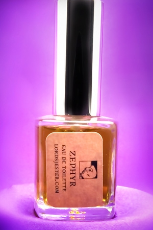 Zephyr Lord`s Jester para Hombres y Mujeres