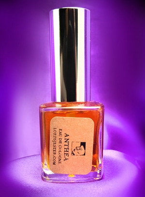 Anthea Lord`s Jester para Hombres y Mujeres