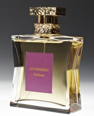 Gutenberg Woman Gutenberg Parfums de dama