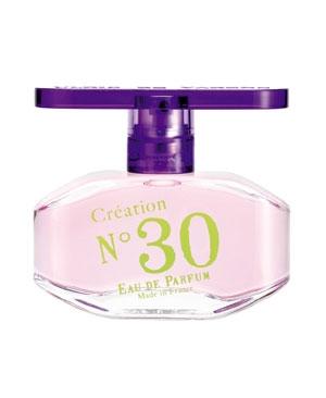 Creation N° 30 di Ulric de Varens da donna