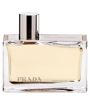 Prada (Amber) Prada for women
