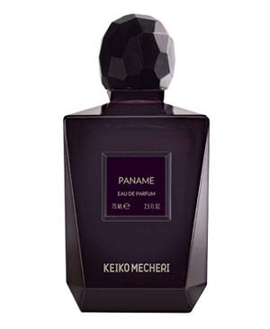 Paname Keiko Mecheri для мужчин и женщин