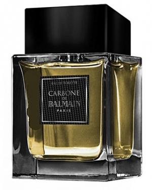 https://fimgs.net/images/perfume/nd.10460.jpg