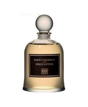 Rahat Loukoum Serge Lutens for women and men