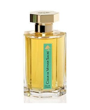 Coeur de Vetiver Sacre L`Artisan Parfumeur para Hombres y Mujeres