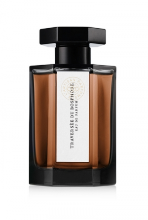 Traversee du Bosphore L`Artisan Parfumeur for women and men