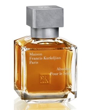 Absolue Pour le Soir Maison Francis Kurkdjian for women and men