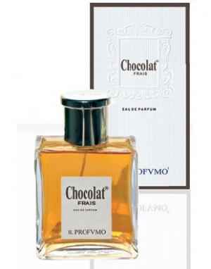 Парфюм Chocolat Frais Il Profvmo для женщин