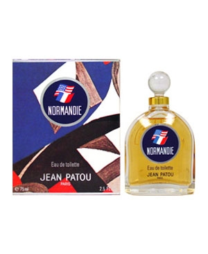 Normandie Jean Patou for women