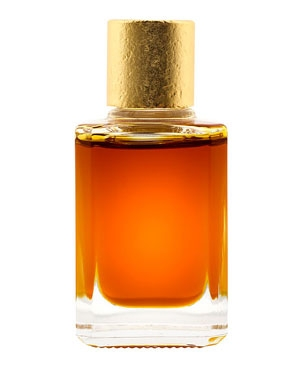 Ambre Passion Elixir Laura Mercier for women