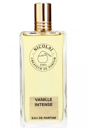 Vanille Intense Nicolai Parfumeur Createur for women and men