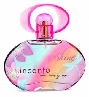 Incanto Shine Salvatore Ferragamo для женщин