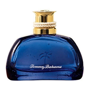 Set Sail Martinique Tommy Bahama de barbati