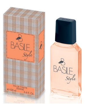 Basile Style Femme Basile para Mujeres