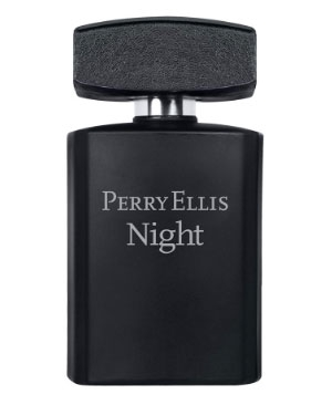 Night Perry Ellis for men