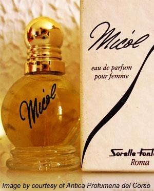 Micol Sorelle Fontana für Frauen