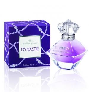 Dynastie Eau de Parfum Princesse Marina De Bourbon pour femme