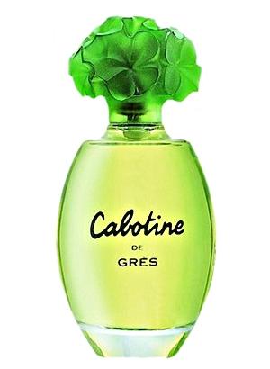 Cabotine Gres для женщин
