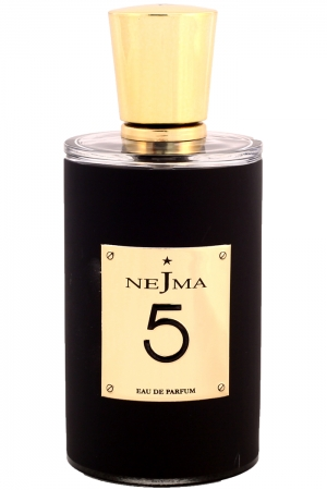 Nejma 5 Nejma for women