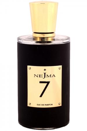 Nejma 7 Nejma for women