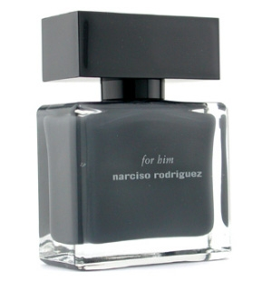 Narciso Rodriguez for Him Narciso Rodriguez Masculino