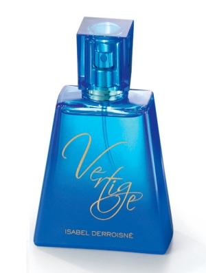 Vertige ID Parfums для женщин