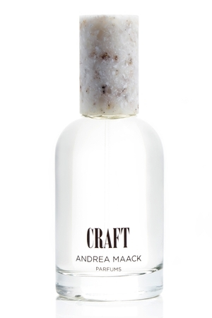 Craft Andrea Maack for women and men