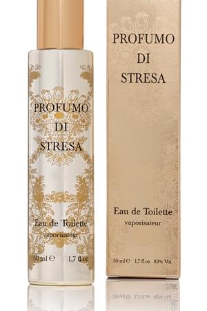 Profumo di Stresa Acqua di Stresa pour femme