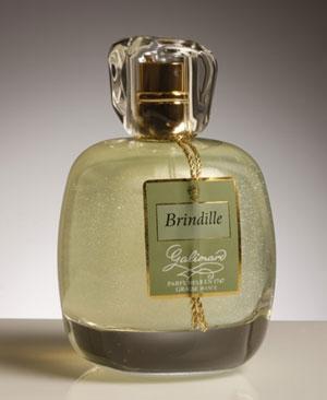 Brindille Galimard для женщин