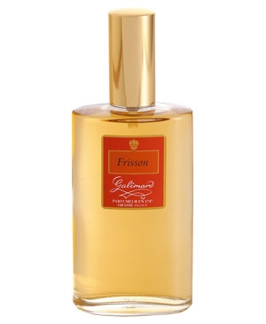 Frisson Galimard for women