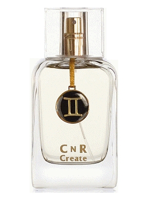 Gemini for Men CnR Create για άνδρες