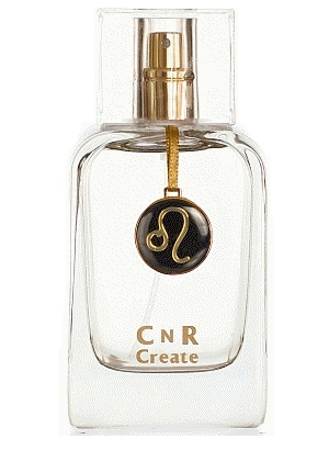 Leo for Men CnR Create pour homme