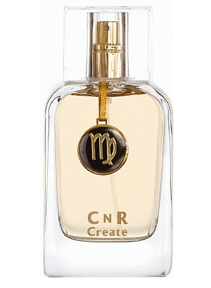 Virgo for Men CnR Create pour homme