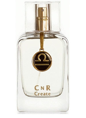 Libra for Men CnR Create pour homme