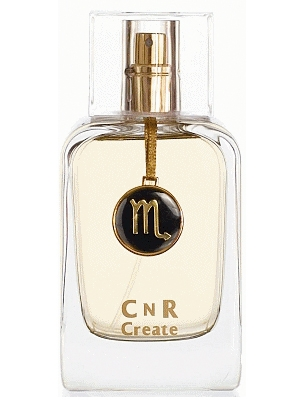 Scorpio for Men CnR Create para Hombres