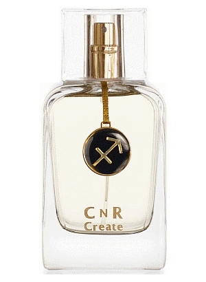 Sagittarius for Men CnR Create pour homme
