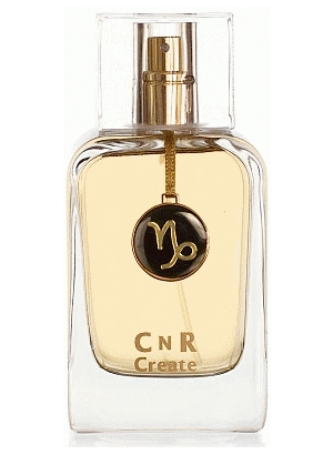 Capricorn for Men CnR Create Masculino