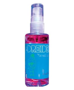 Dr. Dreidel Smell Bent unisex