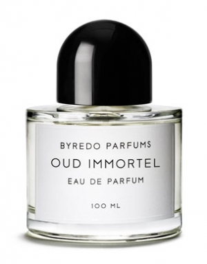 Oud Immortel Byredo dla kobiet i mężczyzn