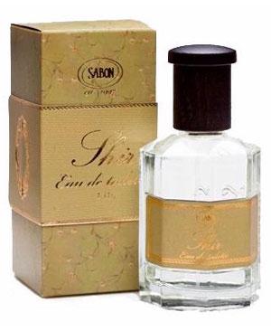 Shir (Lily) Sabon для женщин