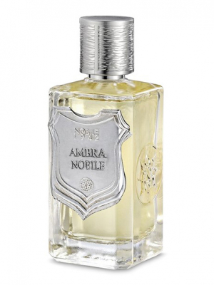 Ambra Nobile Nobile 1942 для мужчин и женщин
