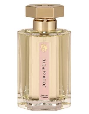 Jour de Fete L`Artisan Parfumeur unisex