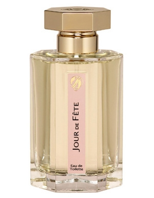 Jour de Fete L`Artisan Parfumeur para Hombres y Mujeres