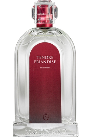 Tendre Friandise Molinard for women