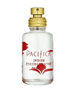 Indian Coconut Nectar Pacifica для женщин
