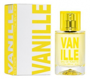 Vanille Solinotes for women and men