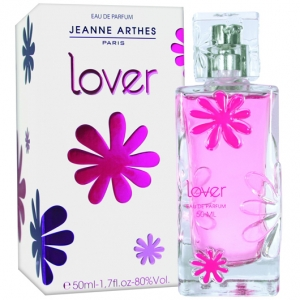Lover Jeanne Arthes pour femme