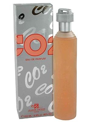 CO2 Pour Femme Jeanne Arthes pour femme